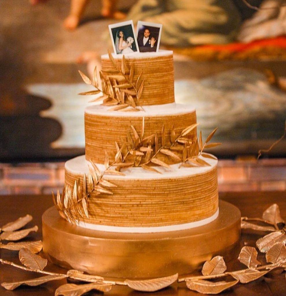 bolo-casamento-thaila-ayala-projeto-noivinha