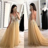 Vestido 2020 1