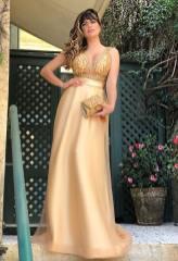 vestido-de-festa-longo-dourado-para-madrinha-de-casamento-1