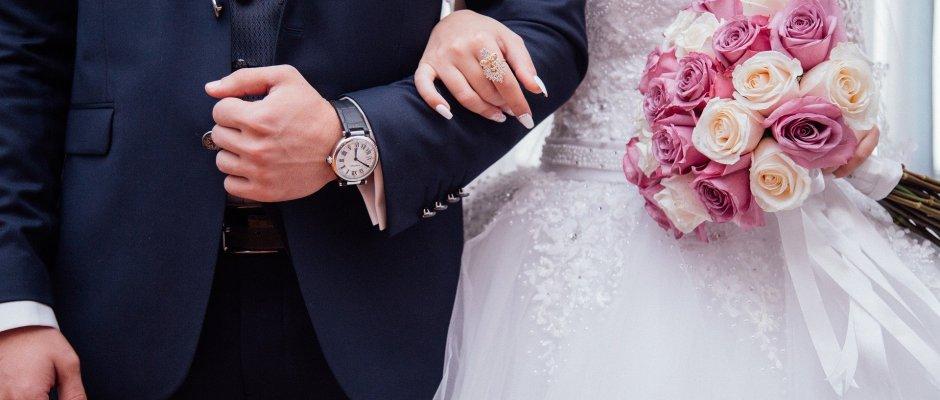 Saiba o que fazer com o seu casamento e lua de mel em tempos de coronavírus