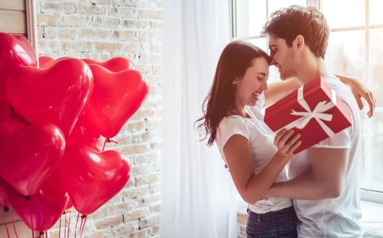 Dia dos Namorados: inspirações para os preparativos