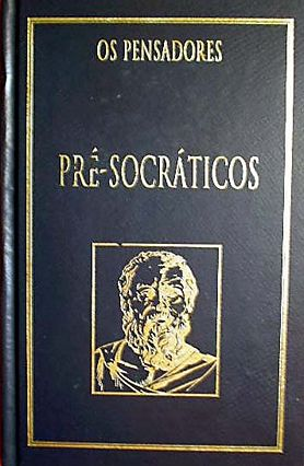 PrSocrticos