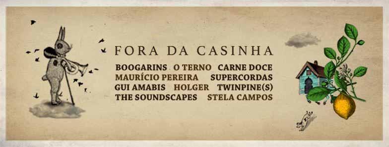 Fora-da-casinha (1)