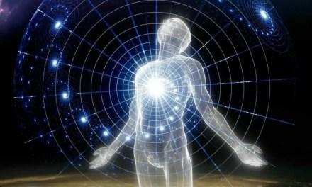 Experienciando a Vida através da Consciência
