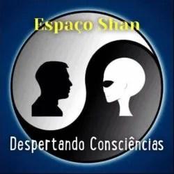 Espaço Shan