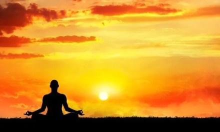 Conhecendo Alguns Termos da Espiritualidade