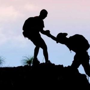 mentoring - Mentoring Espiritual Evolutivo - Online e Presencial