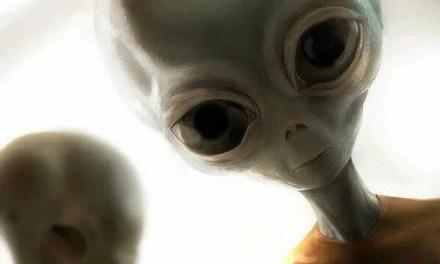 Canalização Genluz – Sobre o Conceito de Extraterrestres Bons ou Maus!