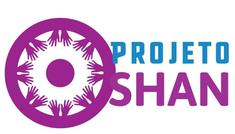 logo-projeto-shan-transparente-quadrado