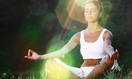 O que é ser uma pessoa Espiritualizada
