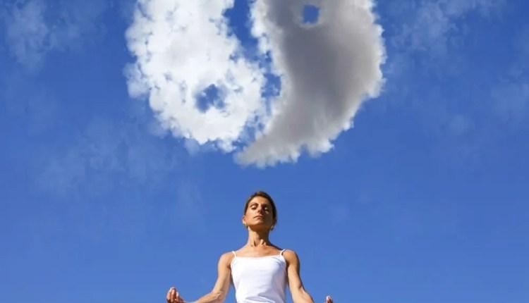 meditacao-consciencia-online