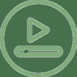 Video Marketing12 - Video-Marketing12