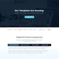 converse-tn-salespage