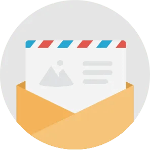 email12