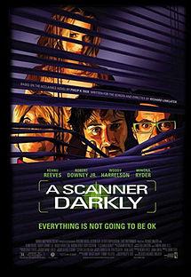 a_scanner_darkly