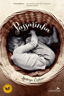 capa-Passarinha-divulg