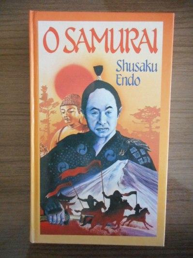 livro-o-samurai-shusaku-endo-D_NQ_NP_534511-MLB20554313145_012016-F
