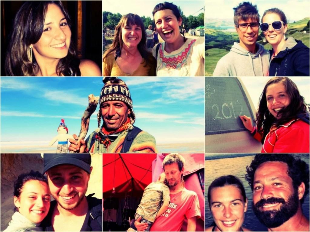 ViraVolta, Volta ao Mundo, Viagem pelo Mundo, Viagem Longo Prazo, Mochileiros, Viajantes do Mundo