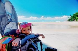 ViraVolta, Volta ao Mundo, Viagem pelo Mundo, Viagem Longo Prazo, Viagem com filhos
