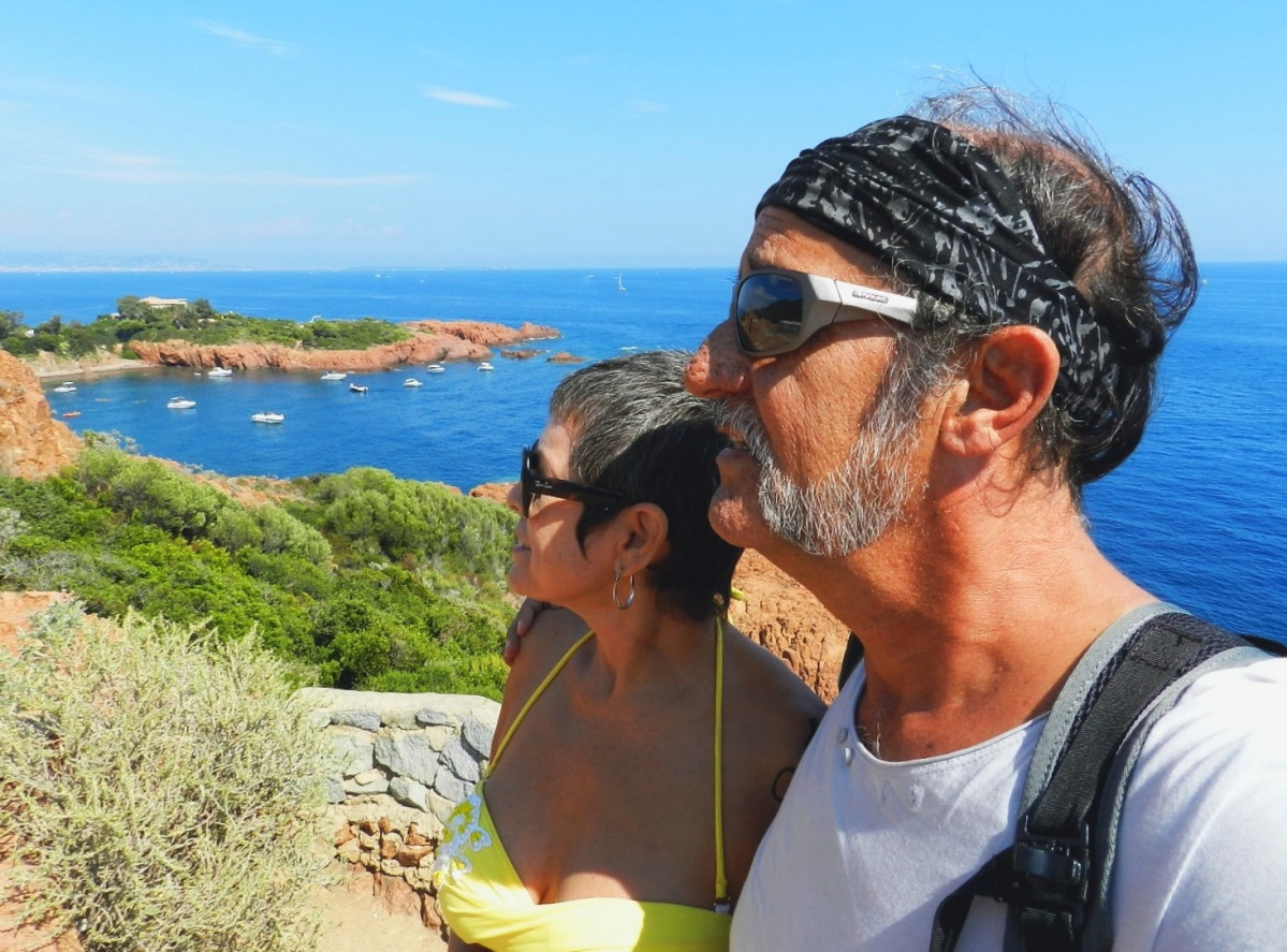 ViraVolta, Volta ao Mundo, Viagem pelo Mundo, Viagem Longo Prazo, Viagem com mais de 50
