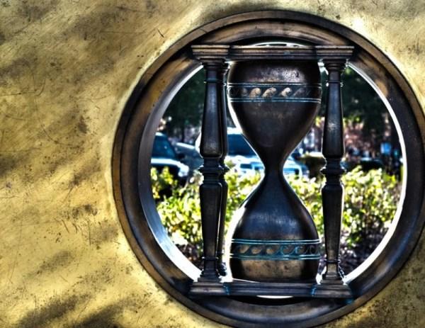 Qual a duração ideal de uma longa viagem?