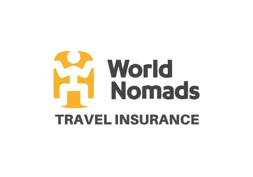 ViraVolta, Volta ao Mundo, Viagem pelo Mundo, Viagem Longo Prazo, Mochileiros, Sabático, Seguro Viagem, World Nomads
