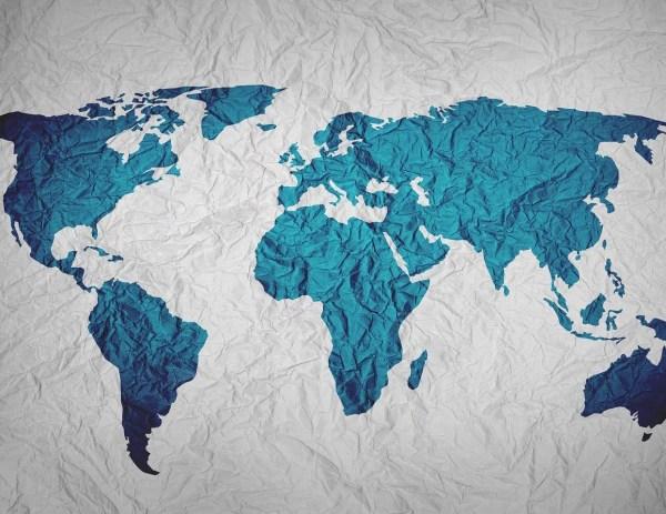 Vale a pena comprar a passagem de volta ao mundo com dólar alto?