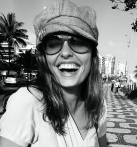 Carol Fernandes