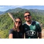 Viagem pelo Mundo, Viagem Longo Prazo, Mochileiros, Sabático, Transiberiana
