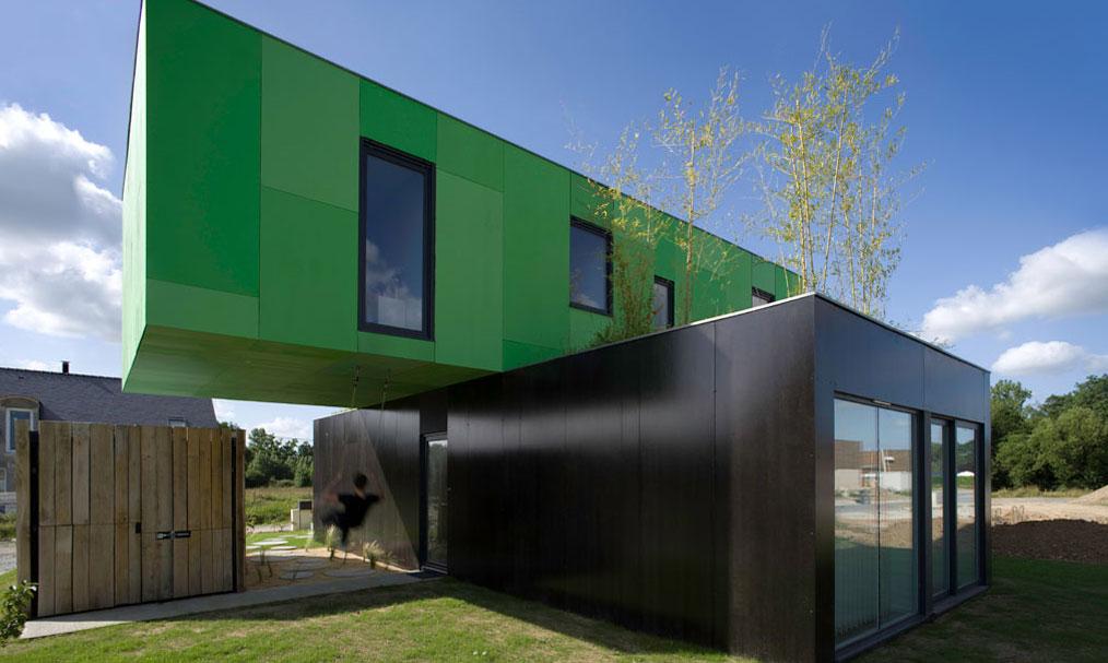 Container casa-design-exterior