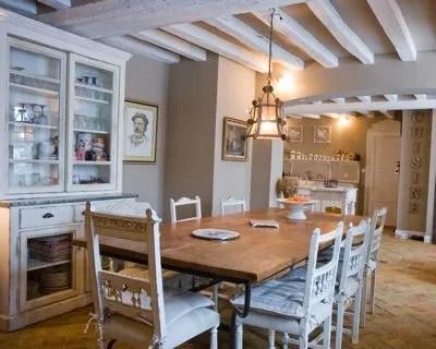 Location Appartement Entre Particulier Bourg En Bresse