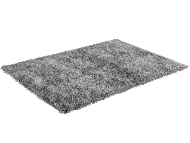 tapis gris ikea enredada
