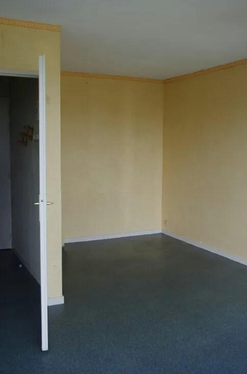 Valerie  Je cherche  amenager un studio de 25 m2  Ct Maison
