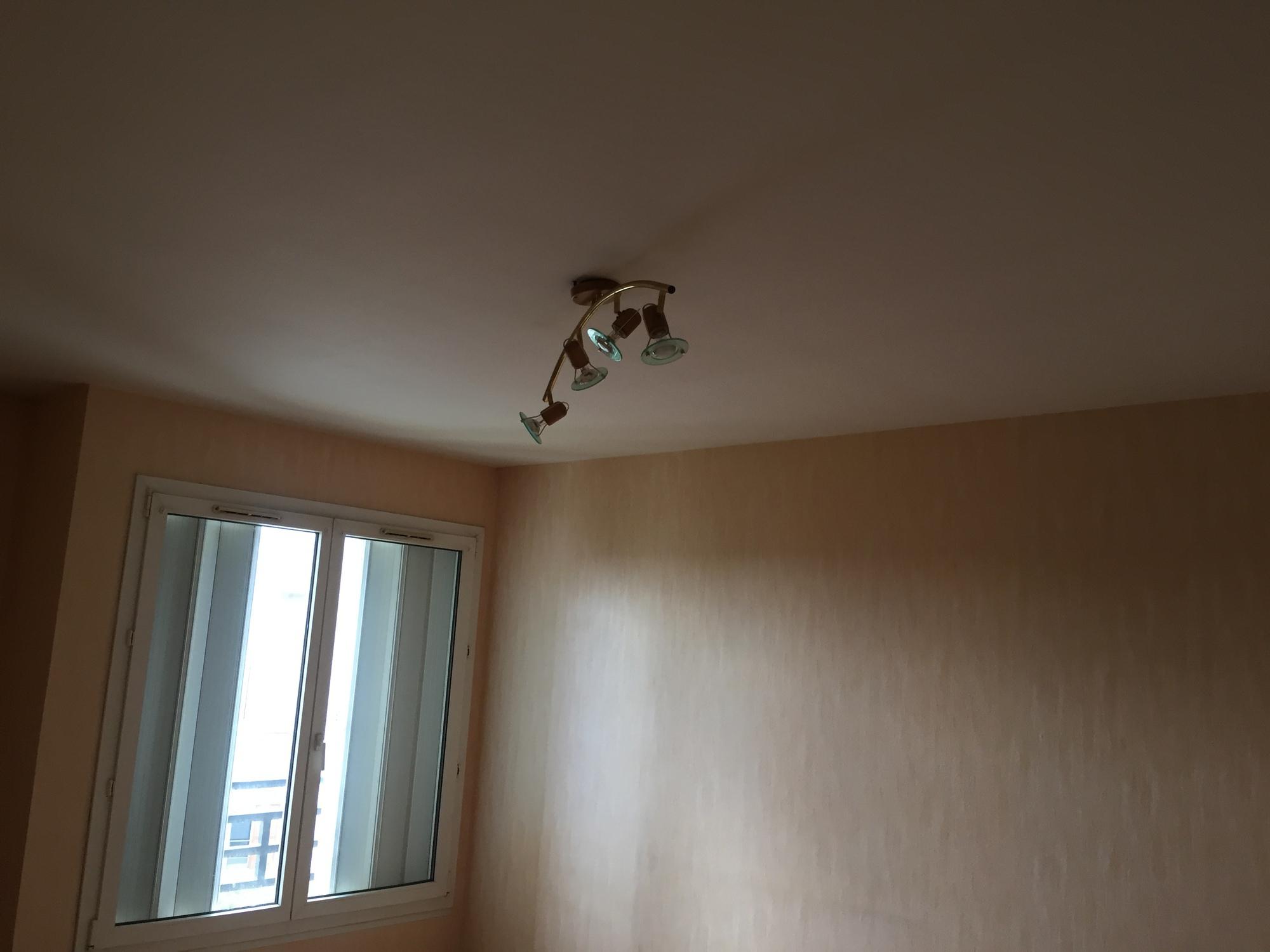 Curty  Je cherche  faire la dco de mon nouvel appartement  Ct Maison