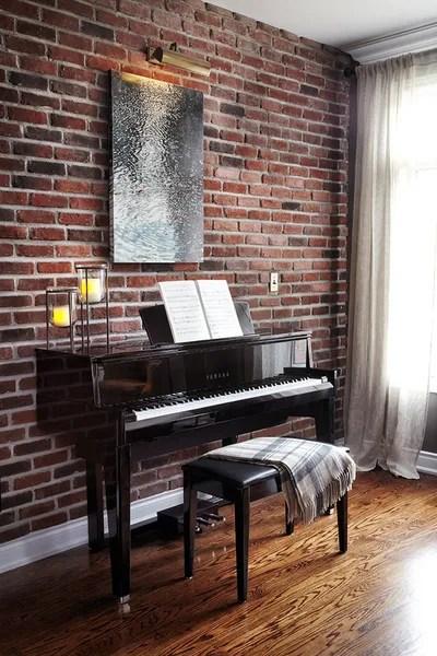 piano professionnel cuisine