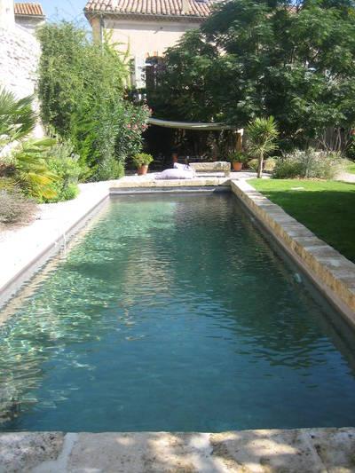 Maison Felisa maison dhtes contemporaine en Provence Maison Felisa Pascale Pralus  Ct Maison