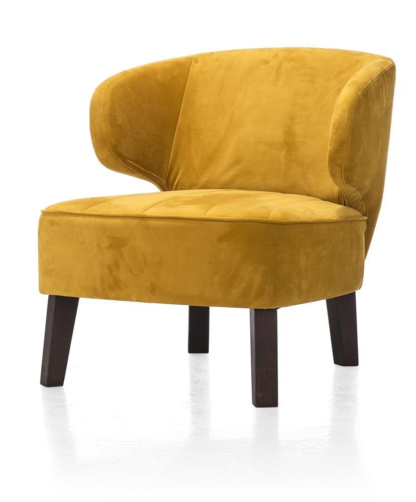 fauteuils en tissu h amp h h amp h