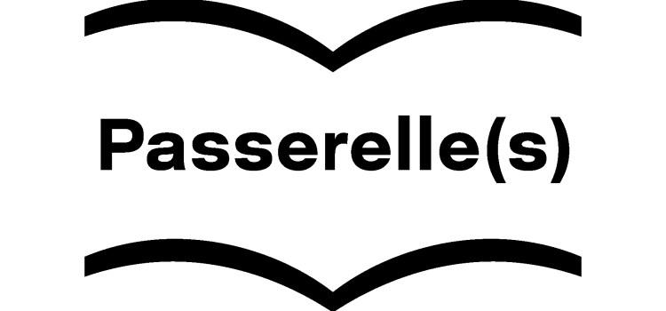 Lancement du projet Passerelle(s)