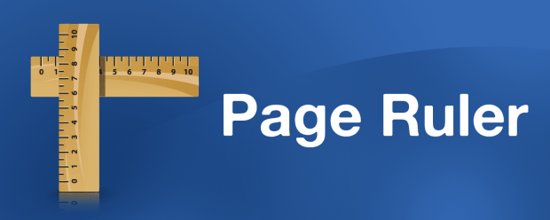 page-ruler