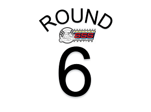Round 6 Results are up
