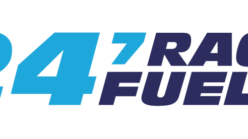 24-7 Race Fuels Announced as Official Fuel Partner