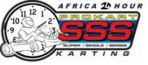 Prokart Africa 24 Hour Results