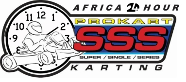 Prokart Africa 24 Hour Entries are Open