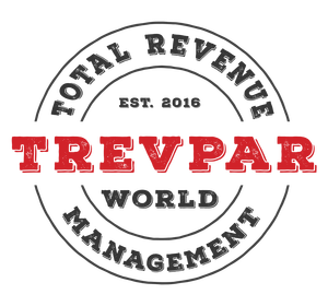 TrevPAR World Round 1 Entries Open