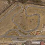 VKC Resurfacing Project – 30 Years of Karting at Vereeniging Kart Circuit