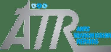 Ant's Transmission Repairs