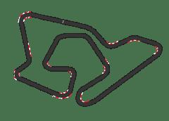 Round 5 – VKC Entries Open