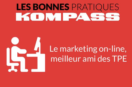 livre_blanc_marketing_online
