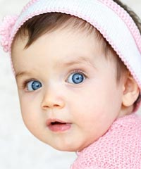 Baby Name Combination Of Father And Mother : combination, father, mother, Combination, Names, Generator