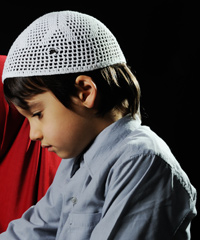 Islamic Baby Picture : islamic, picture, Muslim, Names, Meanings